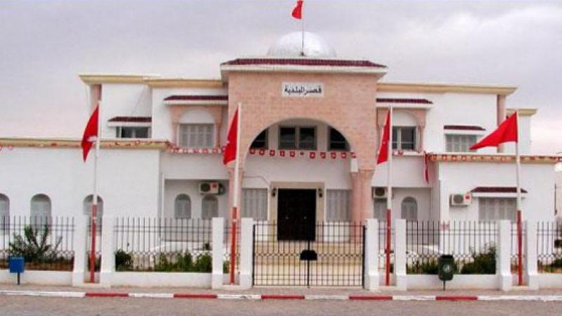 Municipales-Bardo:report de l'examen des recours dans des listes Nidaa