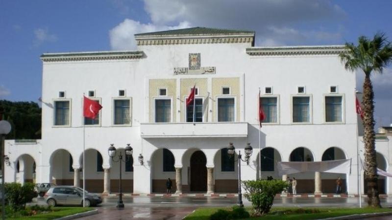 Municipales partielles du Bardo: L'ISIE valide dix listes