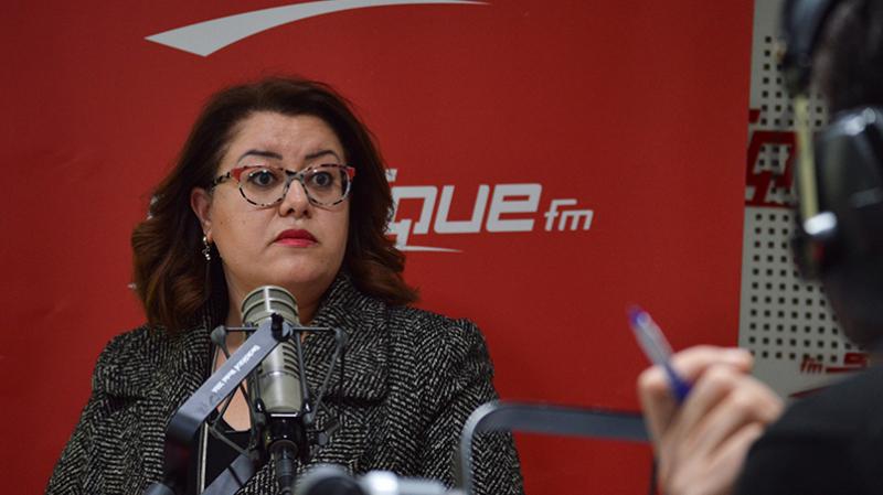 N. Brahem décline la demande de Tahya Tounes
