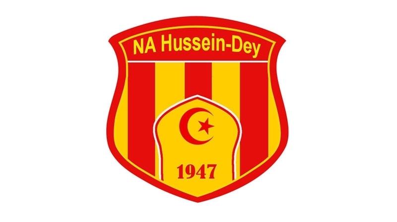 NA Hussein-Dey