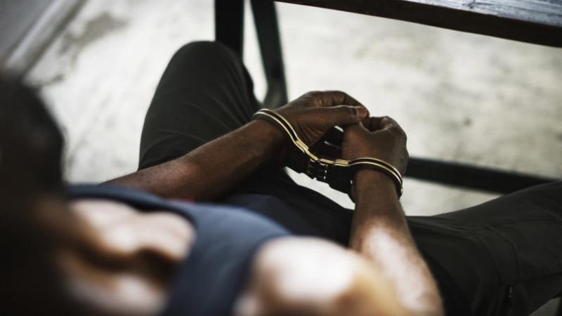Nabeul: arrestation du violeur d'une mineure