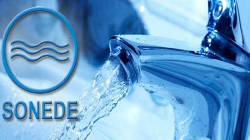Nabeul : Coupure et perturbation dans la distribution de l'eau potable