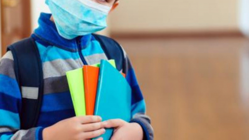 Nabeul: Fermeture d'un club d'enfants à cause du coronavirus