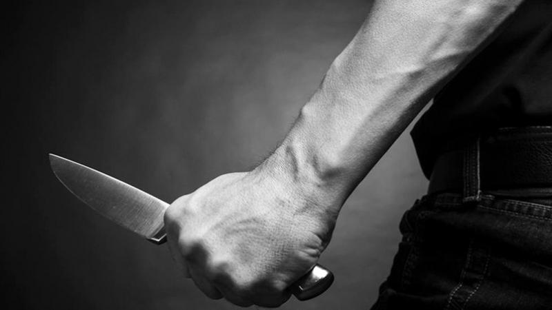 Nabeul: un jeune homme poignarde sa mère