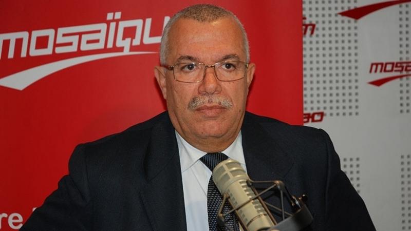 Nabil Azizi-Noureddine Bhiri