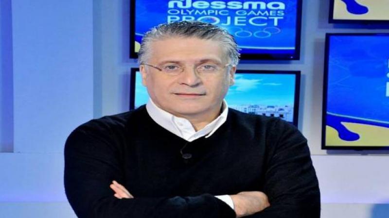 Nabil Karoui: je serai la voix des pauvres