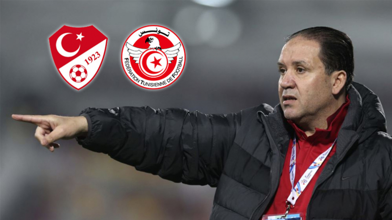 Nabil Maaloul