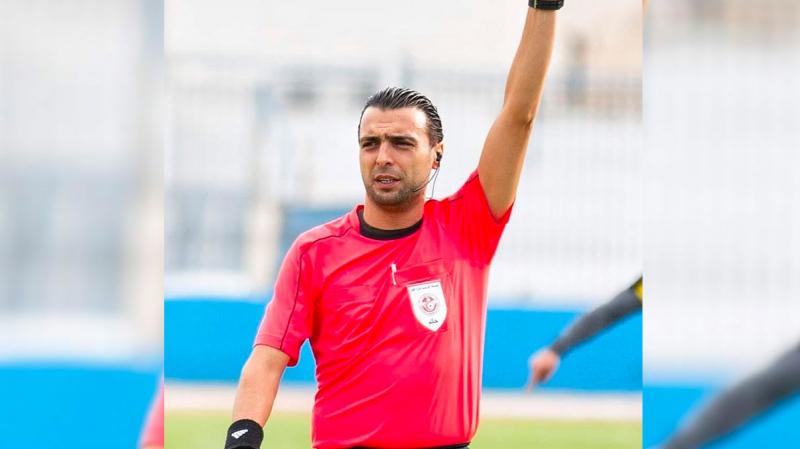 Naïm Hosni