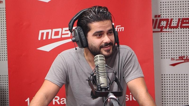 nassif-zeytoun