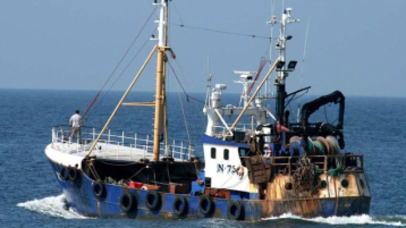navire-pêche