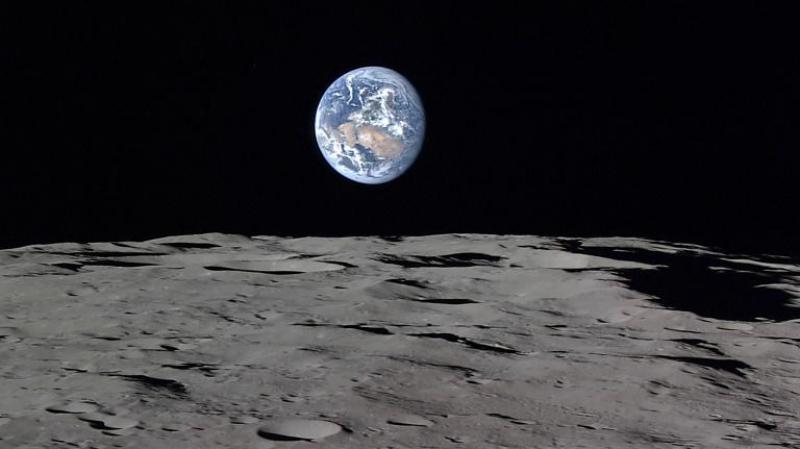 nokia-lune
