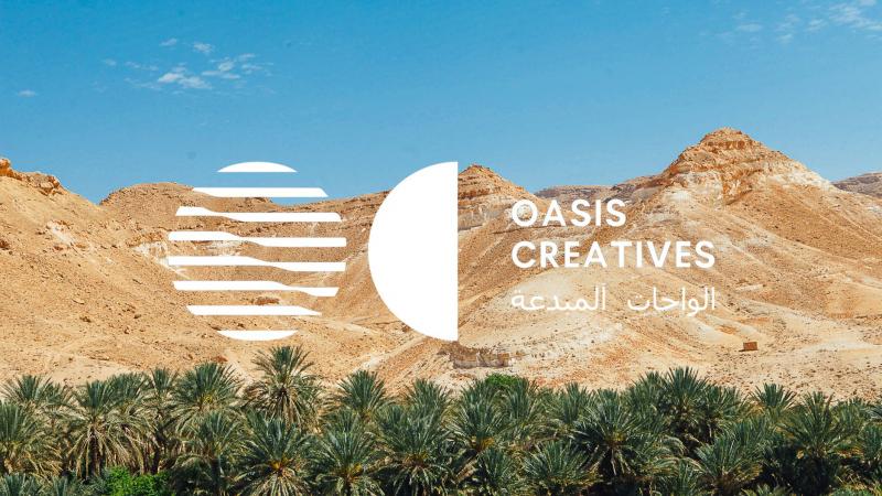Oasis-Créatives