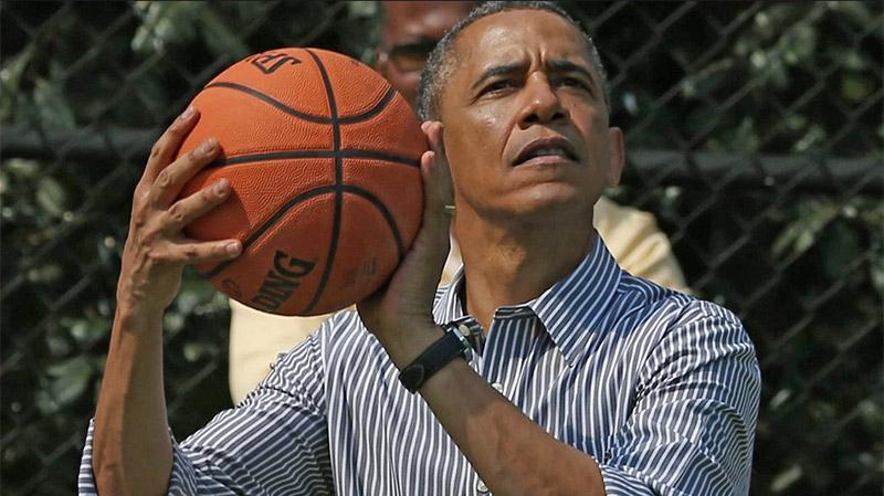 obama-basket