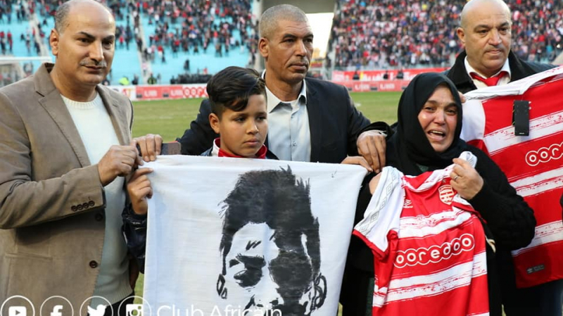 Omar Laabidi