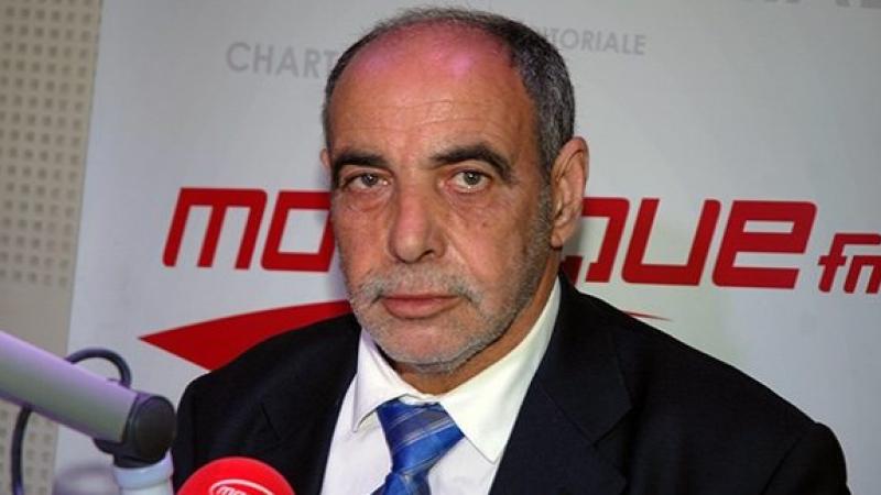 omar safraoui