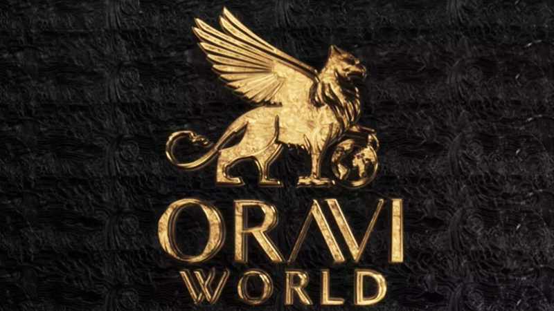 oravi-world