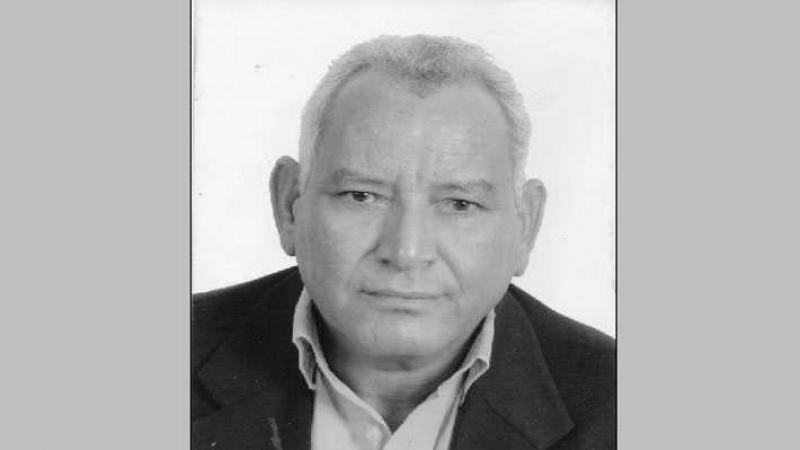 Othman Ben Taleb
