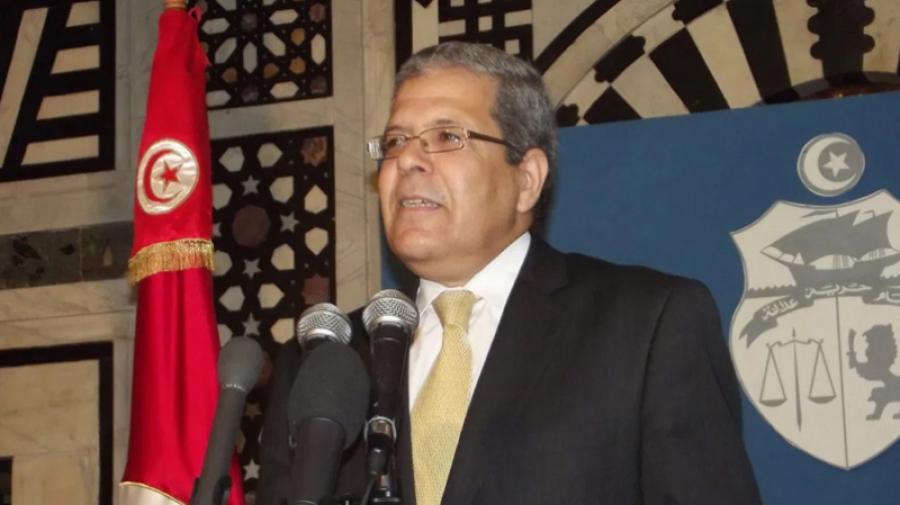 Othman Jarandi