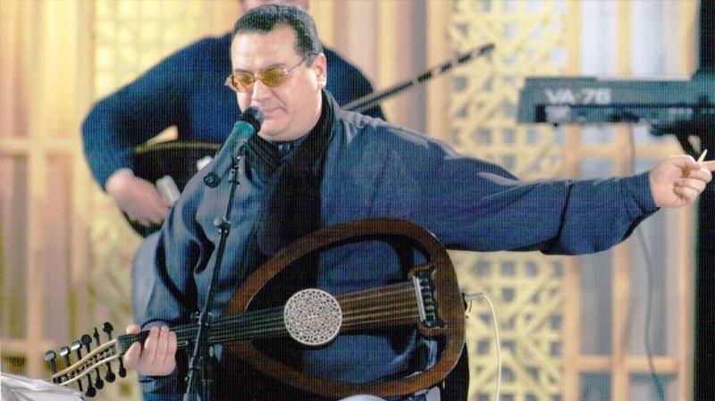 Oussama Farhat