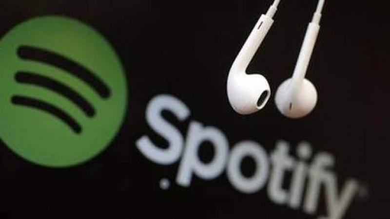 Partage de compte: Spotify impose de nouvelles restrictions