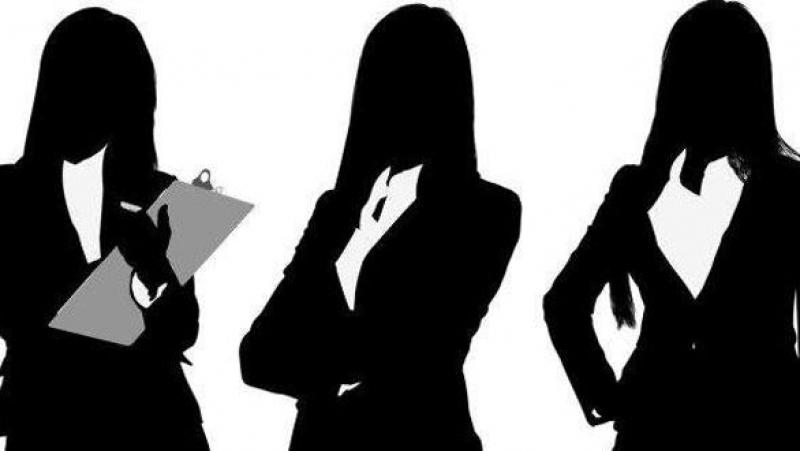 Partenariat Monaco-ONUDI pour l'autonomisation des femmes en Tunisie