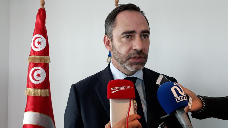 Patrice Bengamini