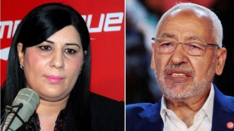 PDL : Des concertations pour le retrait de confiance à Ghannouchi
