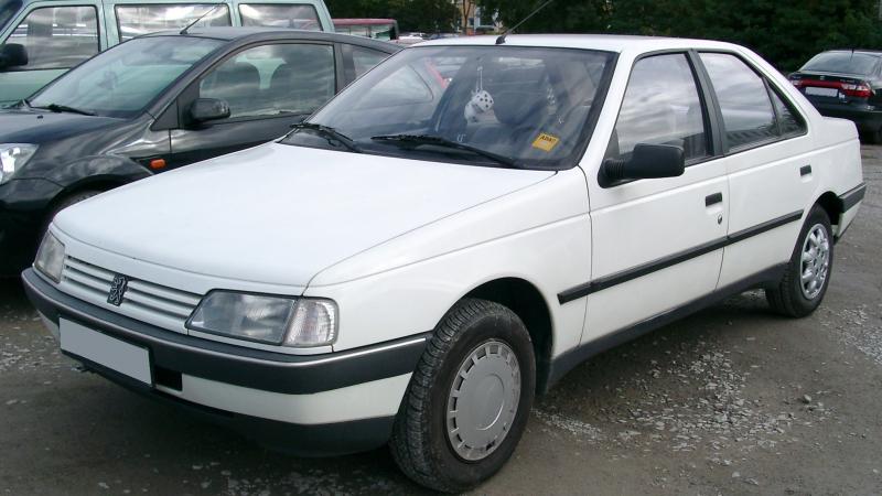peugeot-405