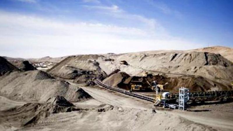 Phosphate Gafsa: Suspension des activités dans toutes les unités