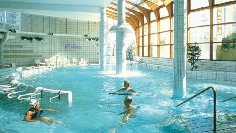 piscine thalasso