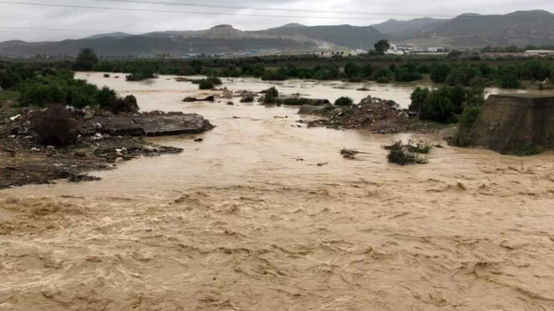 pluies-inondations