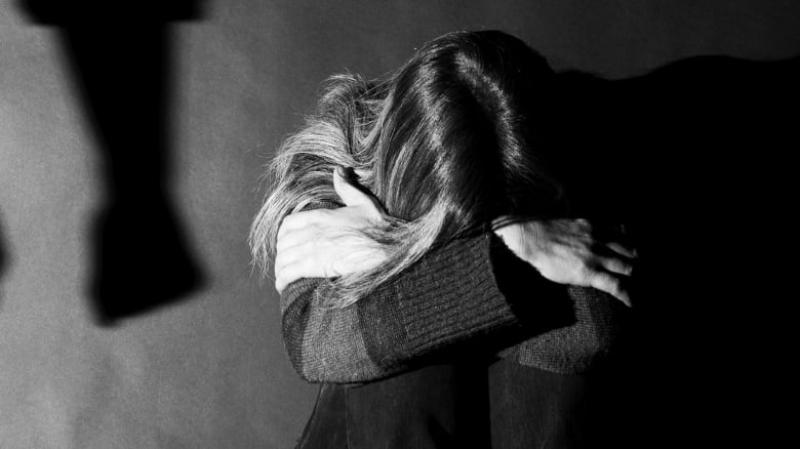 Plus de 40 mille affaires de violence contre les femmes et les enfants