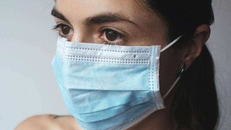 Port obligatoire du masque : Décision publiée au JORT