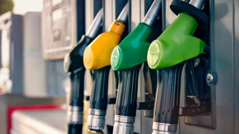Possible baisse des prix des hydrocarbures ?