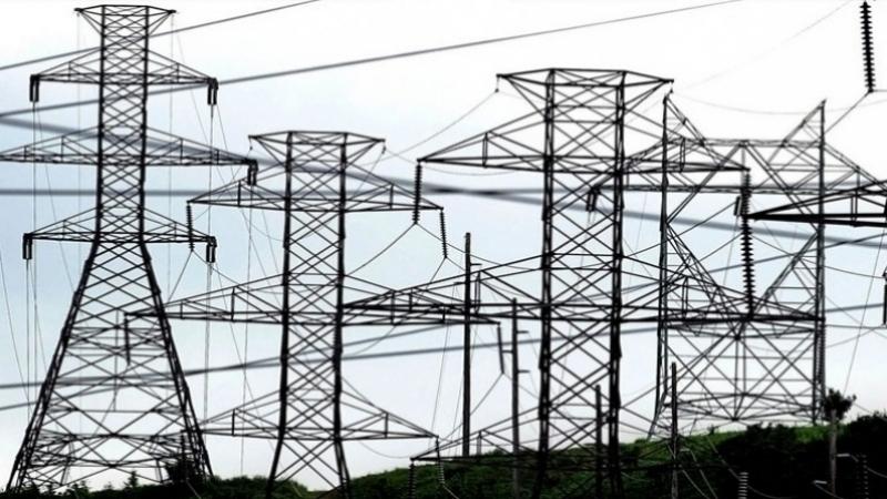 Pas d 39 augmentation de prix de l 39 lectricit et du gaz - Augmentation prix electricite ...
