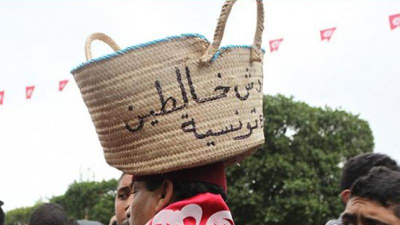 Pour 1.8 million de Tunisiens,  l'endettement est une nécessité