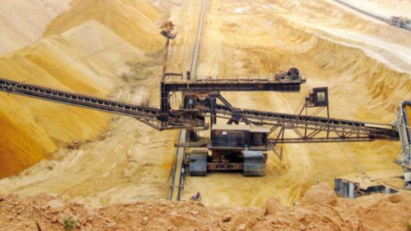 Pour la première fois, la Tunisie va importer du phosphate