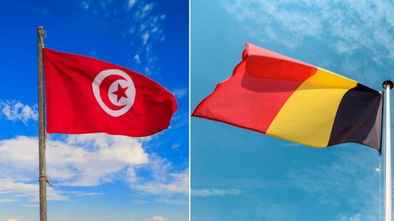 Pourquoi la Belgique a-t-elle reporté la réouverture des frontières ?