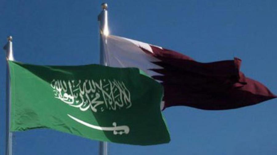 Riad et Doha enterrent la hache de guerre