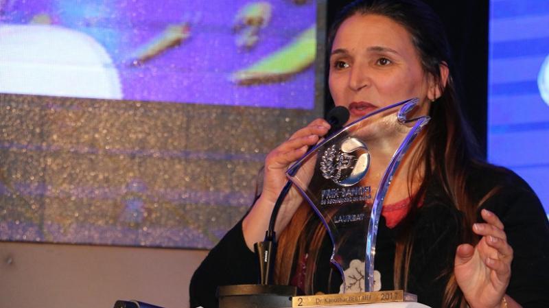 Prix Sanofi