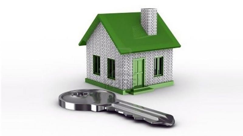 programme premier logement la liste des promoteurs retir e. Black Bedroom Furniture Sets. Home Design Ideas
