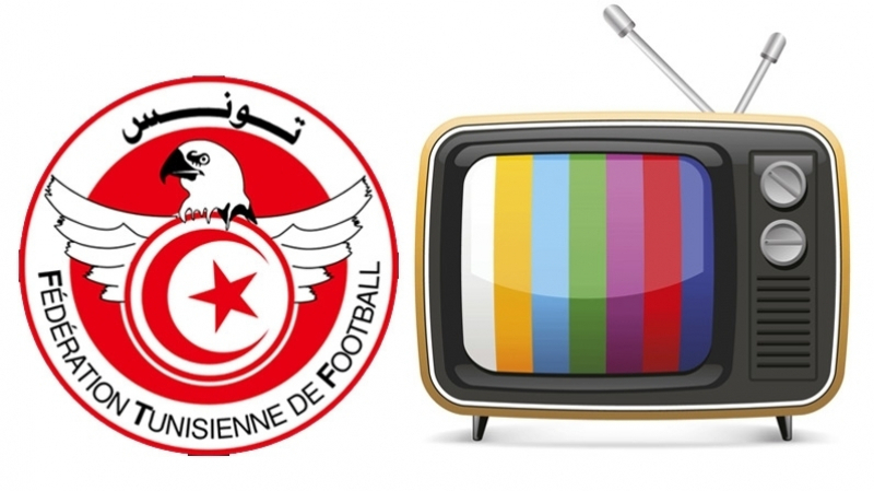 Programme TV des matchs de la 17e journée de ligue 1