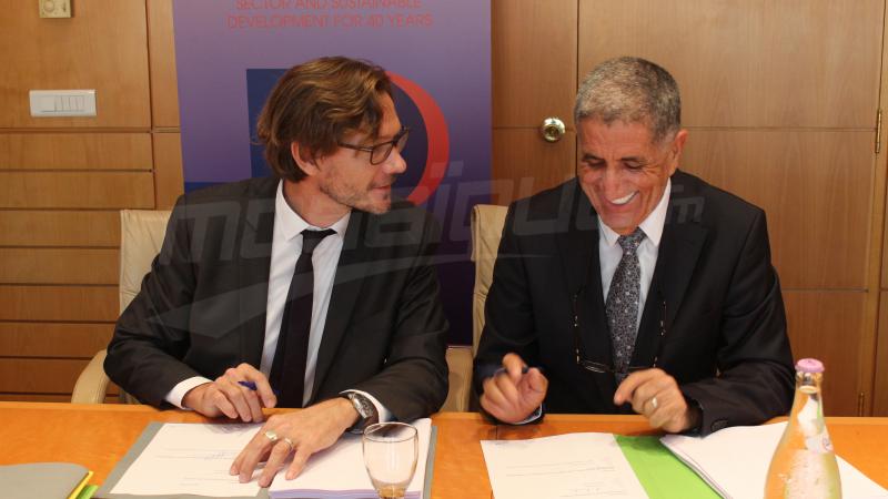 Proparco soutient CIL, société de leasing au service des PME
