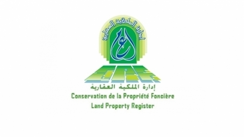 propriété foncière