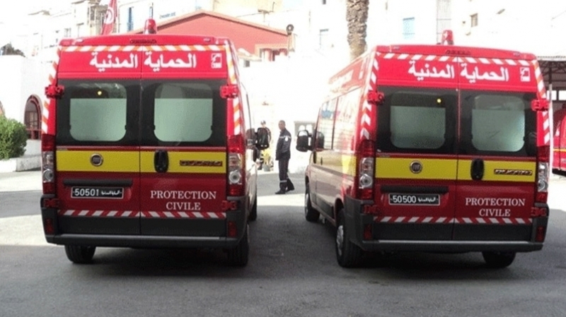protection-civile
