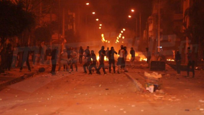 protestations-feriana