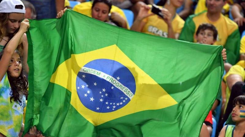public-brésil