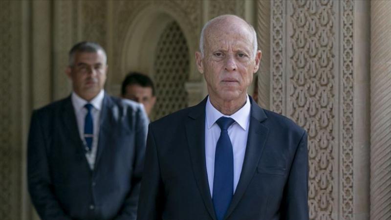Qalb Tounes appelle Saied à clarifier la démarche d'exclusion