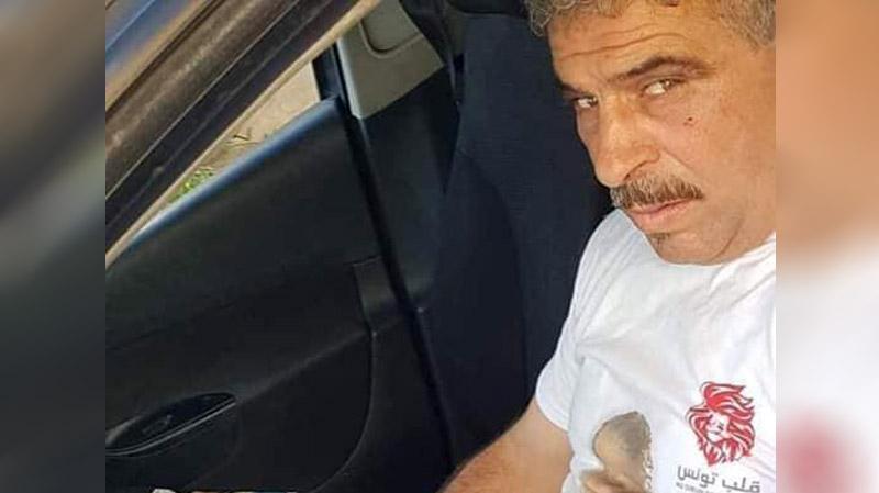Qalb Tounes enquête sur les photos de Zouhaier Makhlouf