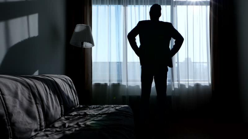 Quatorze personnes rentrées de Grèce isolés dans un hôtel à Hammamet
